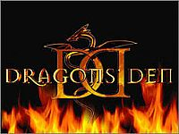 Dragons Den